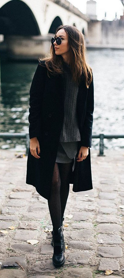 winter-fashion-fashions-girl-series-3-200