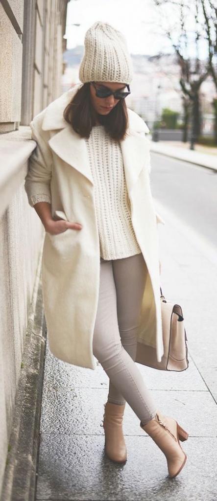 winter-fashion-fashions-girl-series-3-201
