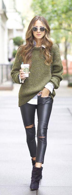winter-fashion-fashions-girl-series-3-204