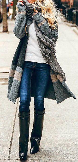 winter-fashion-fashions-girl-series-3-206