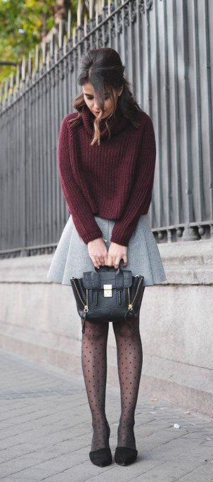 winter-fashion-fashions-girl-series-3-21