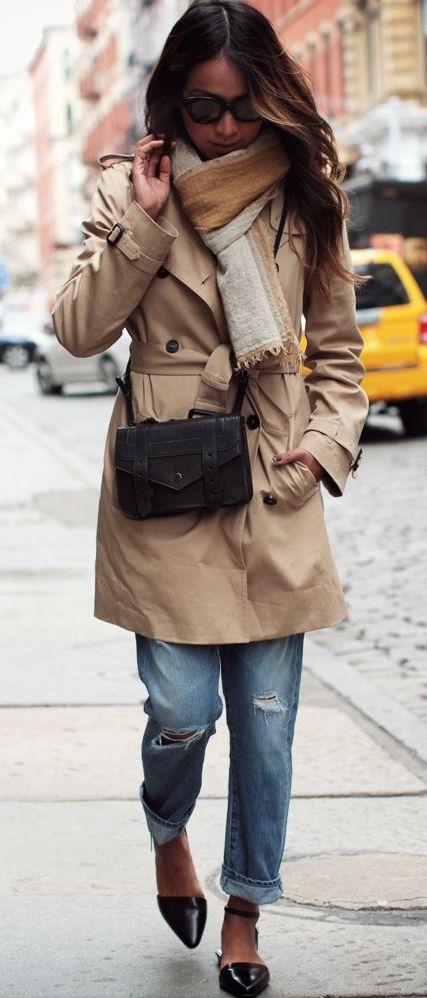 winter-fashion-fashions-girl-series-3-22