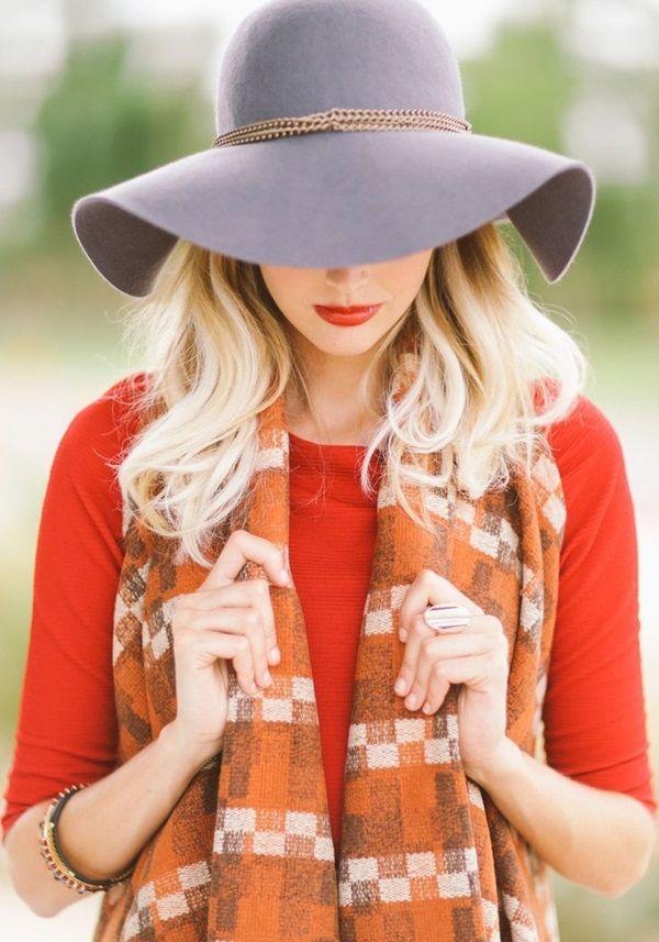 winter-fashion-fashions-girl-series-3-228
