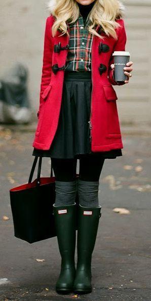 winter-fashion-fashions-girl-series-3-229