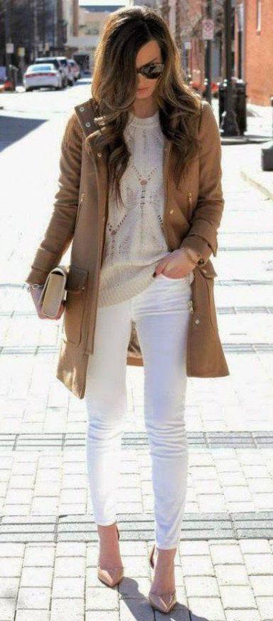 winter-fashion-fashions-girl-series-3-23