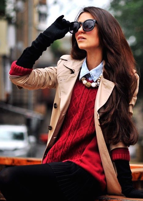 winter-fashion-fashions-girl-series-3-230