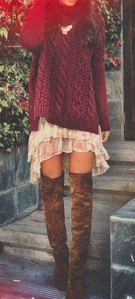 winter-fashion-fashions-girl-series-3-231