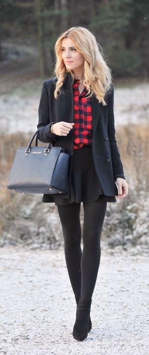 winter-fashion-fashions-girl-series-3-232