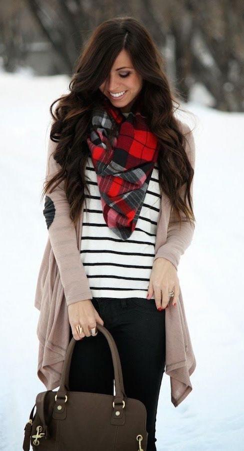 winter-fashion-fashions-girl-series-3-239