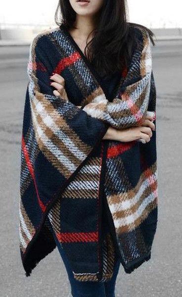 winter-fashion-fashions-girl-series-3-240