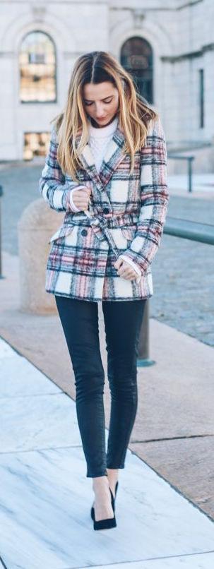 winter-fashion-fashions-girl-series-3-242