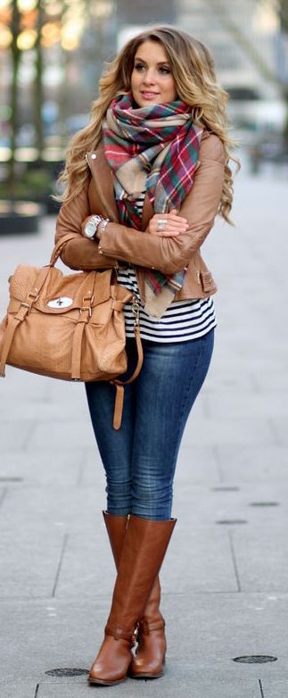 winter-fashion-fashions-girl-series-3-245