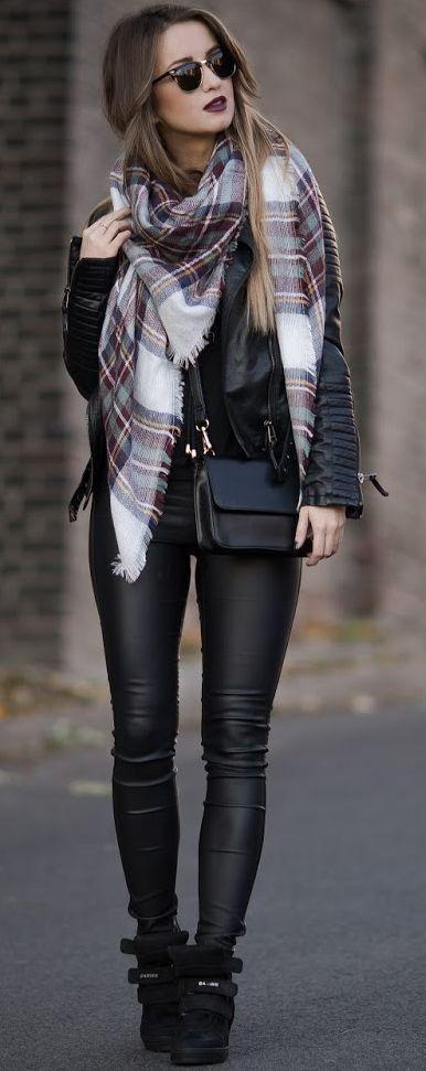 winter-fashion-fashions-girl-series-3-246