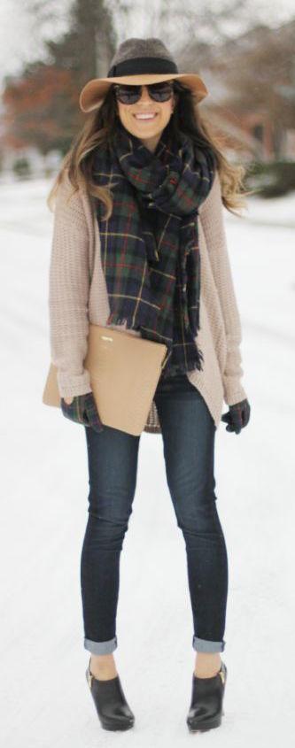 winter-fashion-fashions-girl-series-3-248