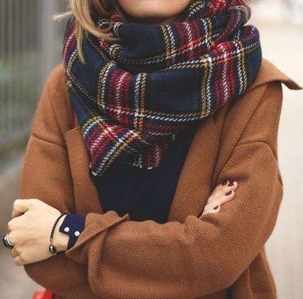 winter-fashion-fashions-girl-series-3-249