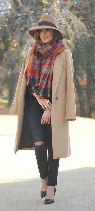 winter-fashion-fashions-girl-series-3-25