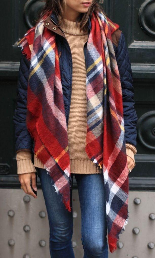 winter-fashion-fashions-girl-series-3-251