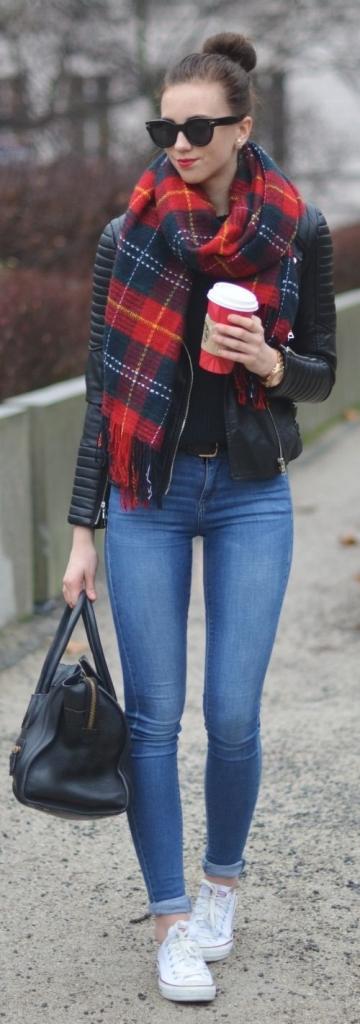 winter-fashion-fashions-girl-series-3-252