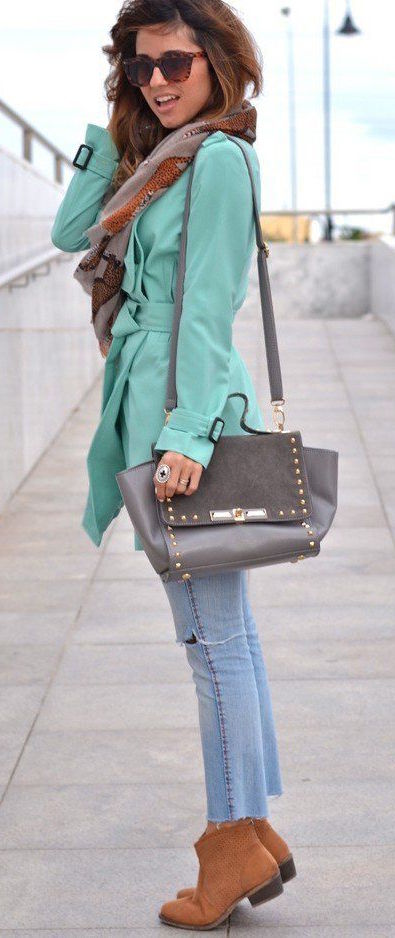 winter-fashion-fashions-girl-series-3-4