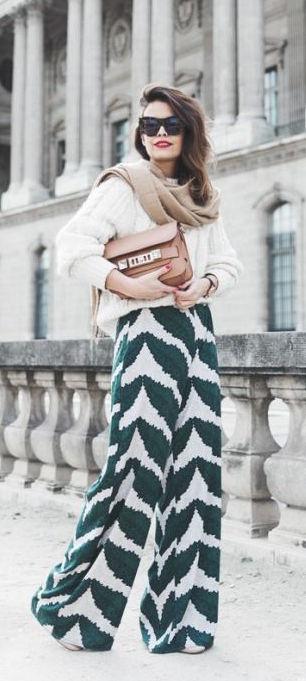 winter-fashion-fashions-girl-series-3-41