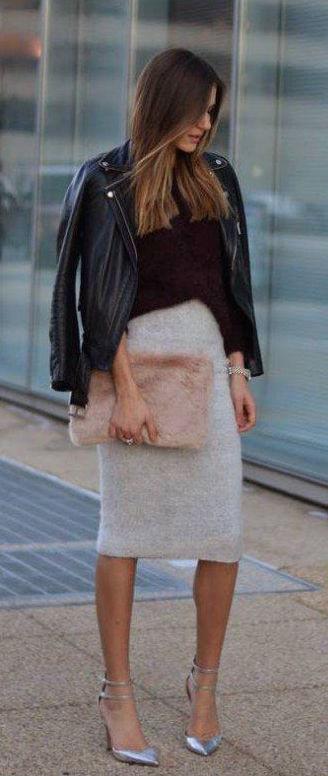 winter-fashion-fashions-girl-series-3-43