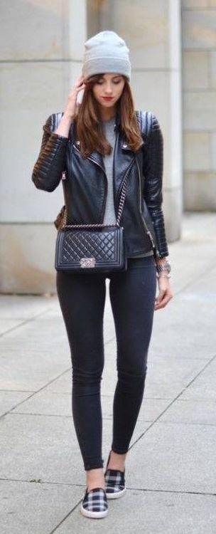winter-fashion-fashions-girl-series-3-44