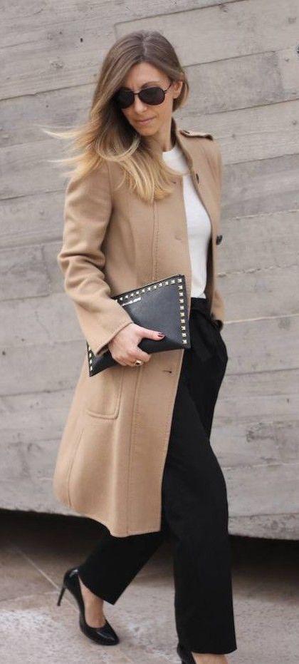 winter-fashion-fashions-girl-series-3-5