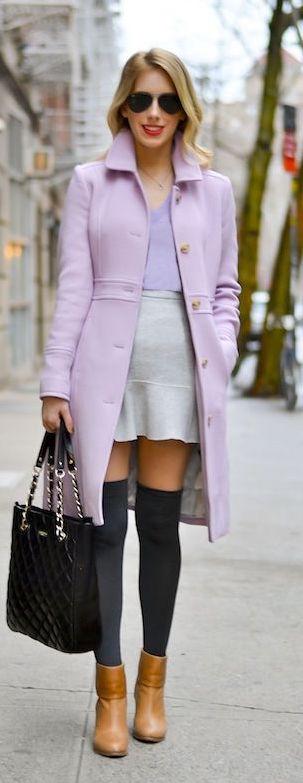 winter-fashion-fashions-girl-series-3-61
