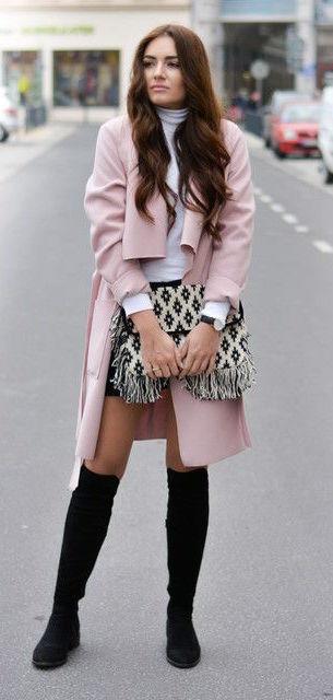 winter-fashion-fashions-girl-series-3-62