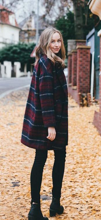 winter-fashion-fashions-girl-series-3-63