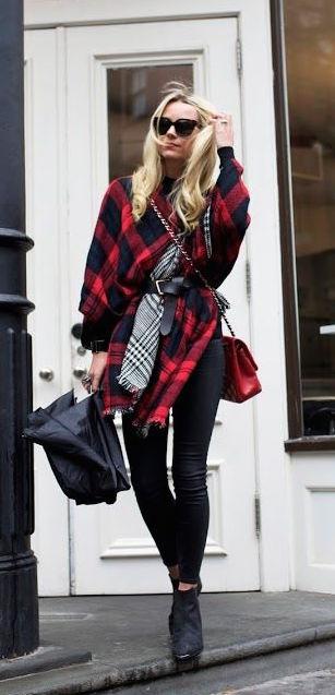 winter-fashion-fashions-girl-series-3-64