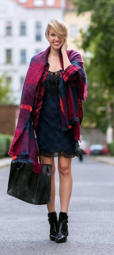 winter-fashion-fashions-girl-series-3-65
