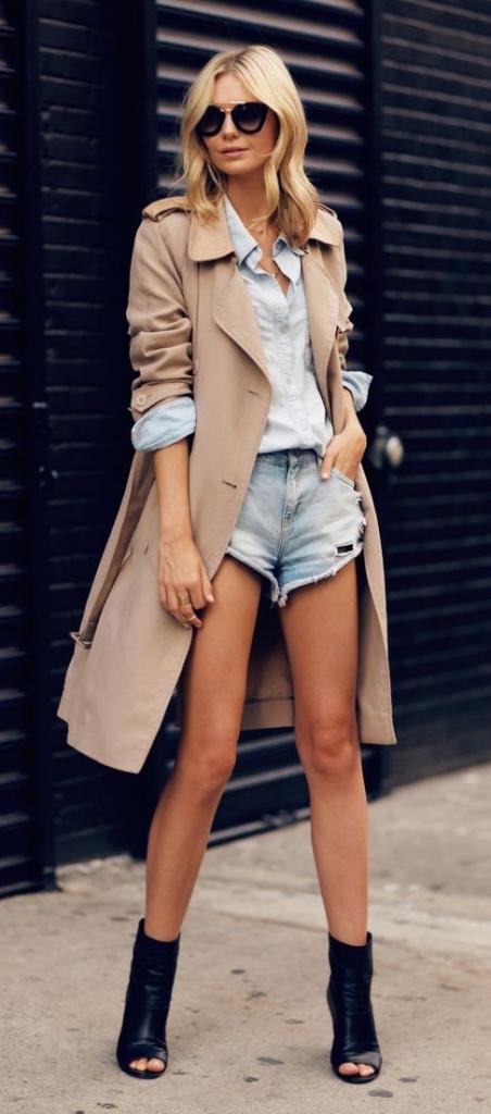 winter-fashion-fashions-girl-series-3-8