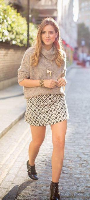 winter-fashion-fashions-girl-series-3-82