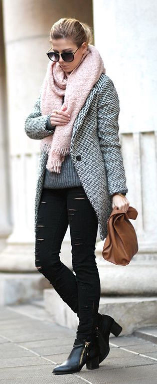 winter-fashion-fashions-girl-series-3-83
