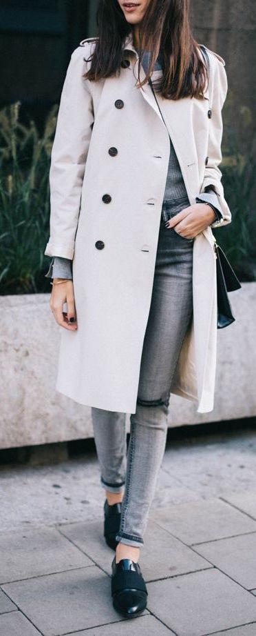 winter-fashion-fashions-girl-series-3-84