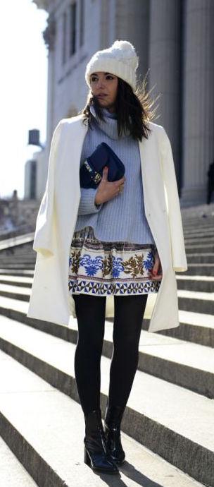 winter-fashion-fashions-girl-series-3-85