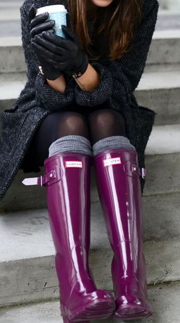 winter-fashion-fashions-girl-series-3-99