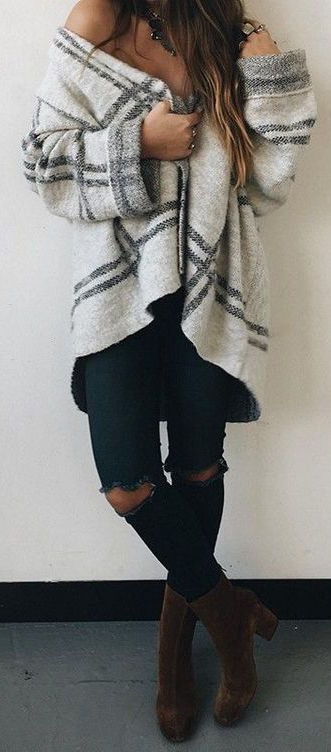 winter-style-fashions-girl-1-1
