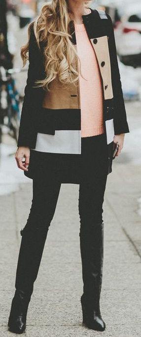 winter-style-fashions-girl-1-11