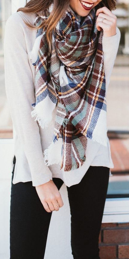 winter-style-fashions-girl-1-12