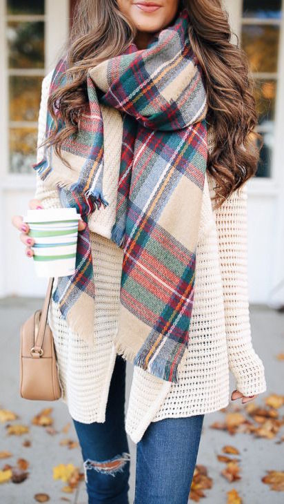 winter-style-fashions-girl-1-13