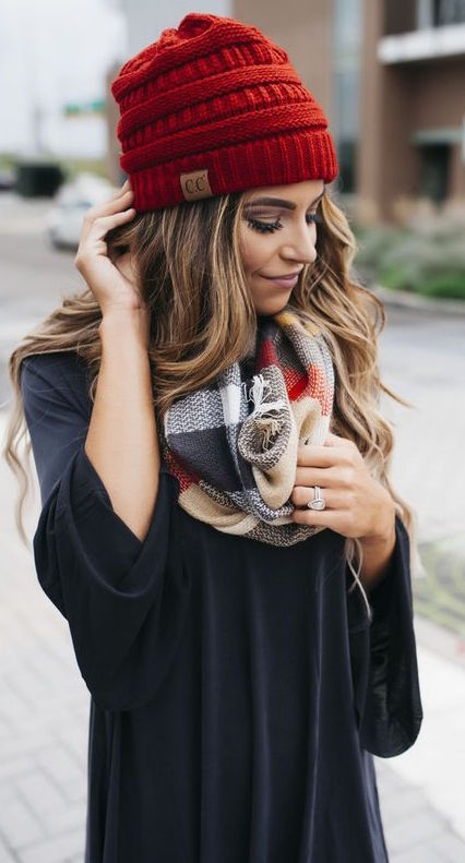 winter-style-fashions-girl-1-14