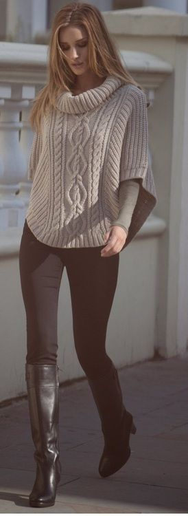 winter-style-fashions-girl-1-15