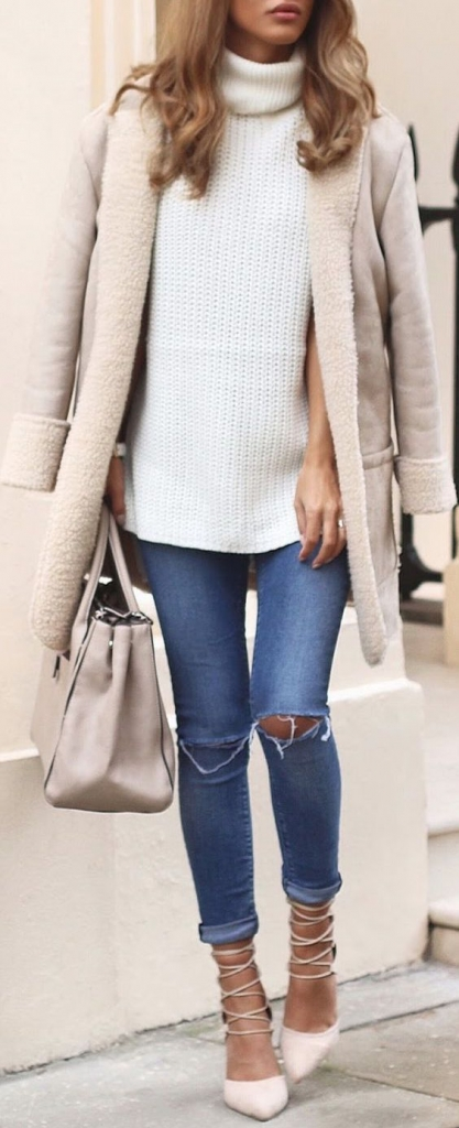 winter-style-fashions-girl-1-16
