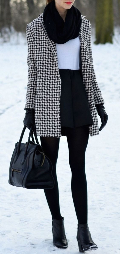 winter-style-fashions-girl-1-17