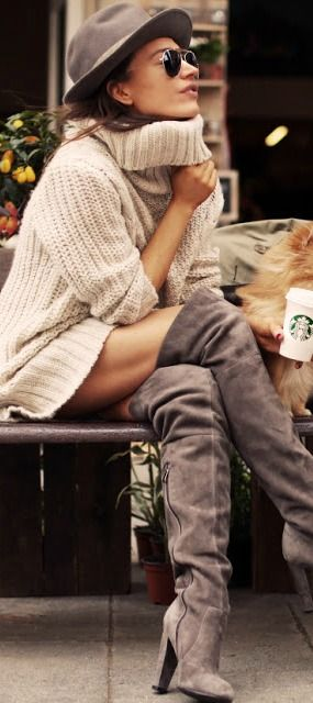 winter-style-fashions-girl-1-2