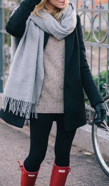 winter-style-fashions-girl-1-3