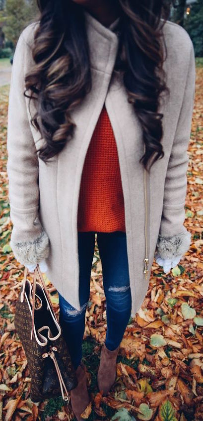 winter-style-fashions-girl-1-4