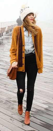 winter-style-fashions-girl-1-5